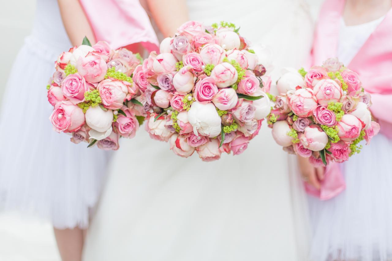 Bruidsboeket Kasteel Woerden trouwlocatie groene hart sfeervol alle op een locatie feesten huwelijksdiner