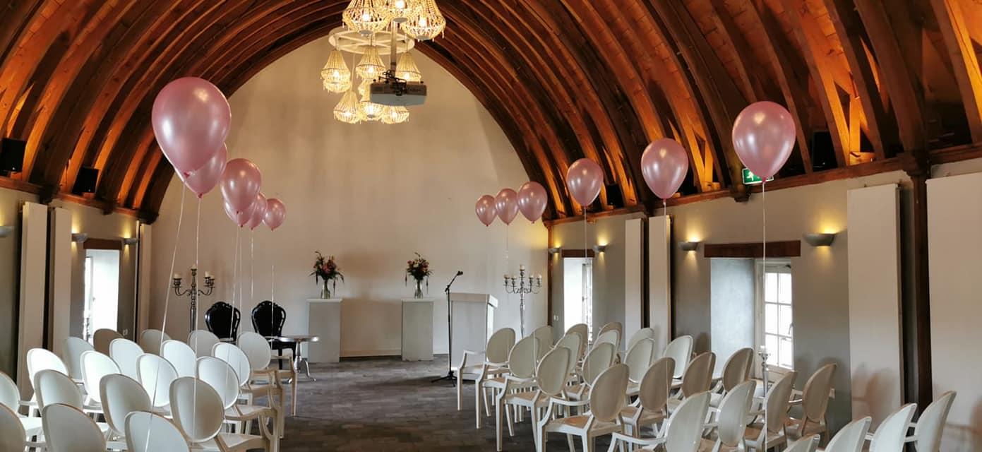 trouwen in woerden regio utrecht rotterdam amsterdam