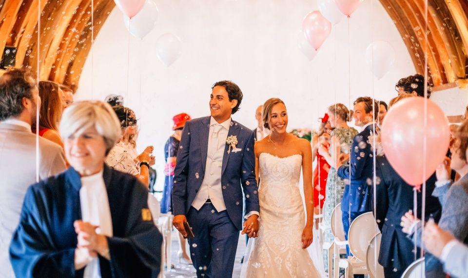trouwen kasteel woerdenTrouwlocatie trouwzaal huwelijksfeest huwelijkslocatie feestlocatie ceremonie huwelijksfeest regio utrecht buiten trouwen binnen feesten diner