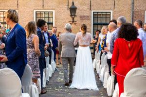 kasteel woerden trouwen utrecht huwelijk woerden Trouwlocatie trouwzaal huwelijksfeest huwelijkslocatie feestlocatie ceremonie ontvangst kasteel kastelen trouwlocaties bruiloft binnenplaats