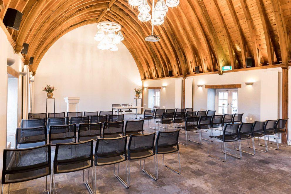 evenementen locatie voor trainingen congressen cursussen andere bijeenkomsten