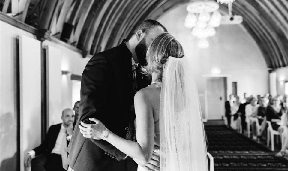 ridderzaal evenementenlocatie trouwen huwelijkTrouwlocatie trouwzaal huwelijksfeest huwelijkslocatie feestlocatie
