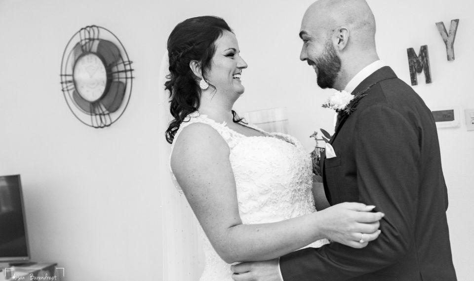 huwelijksfeest trouwen kasteel woerden Trouwlocatie trouwzaal huwelijksfeest huwelijkslocatie feestlocatie regio utrecht rotterdam amsterdam