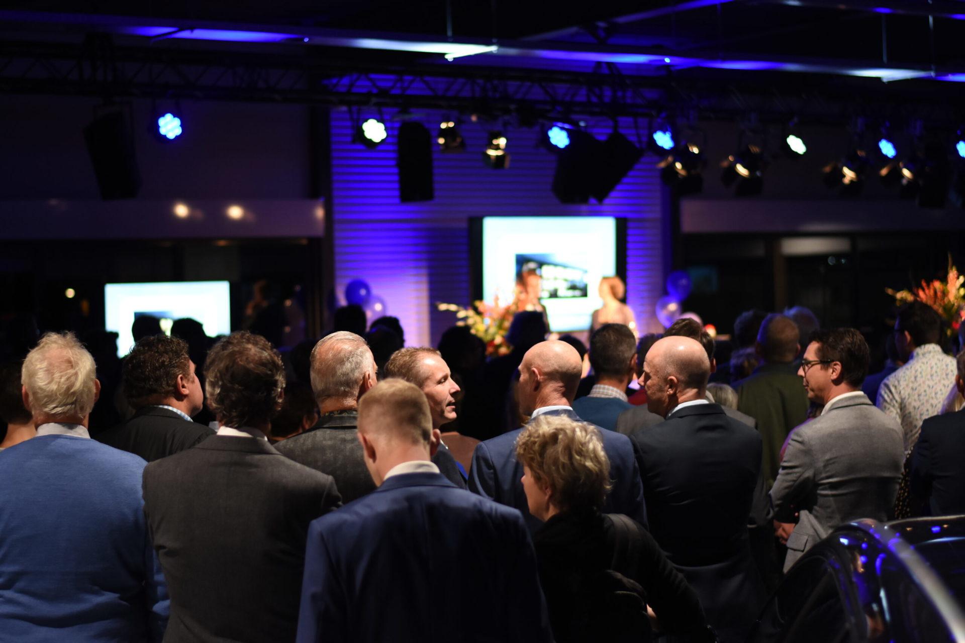 Kasteel woerden regio utrecht amsterdam rotterdam grote capiciteit meeting congressen zakelijke bijeenkomst 100 200 500 600 personen vergaderingen