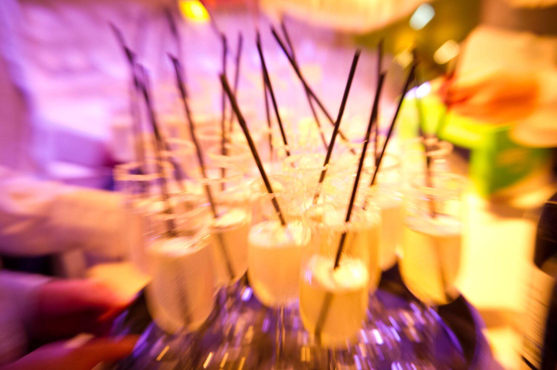 Kasteel Woerden regio utrecht rotterdam amsterdam modumentaal sfeervol grote capiciteit gezellig evenementenlocatie events groot bedrijfsfeest 100 200 500 600 personen personeelsfeesten congressen ridderzaal feesten huwelijksfeest
