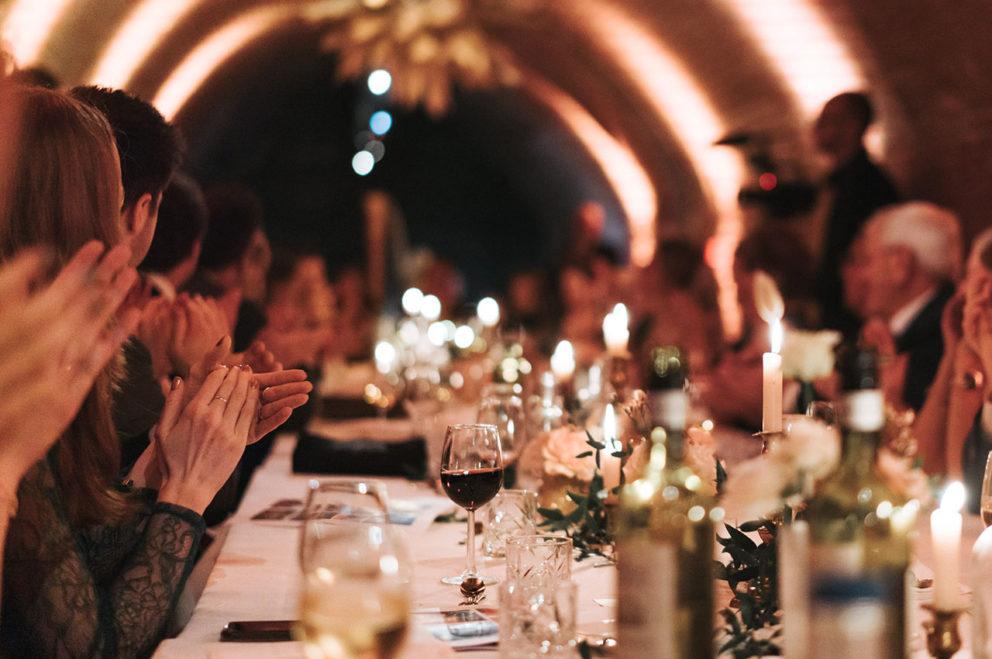 Kasteel Woerden regio utrecht rotterdam amsterdam modumentaal sfeervol grote capiciteit gezellig evenementenlocatie events groot bedrijfsfeest 100 200 500 600 personen personeelsfeesten congressen de gewelven feesten huwelijksfeest dineren