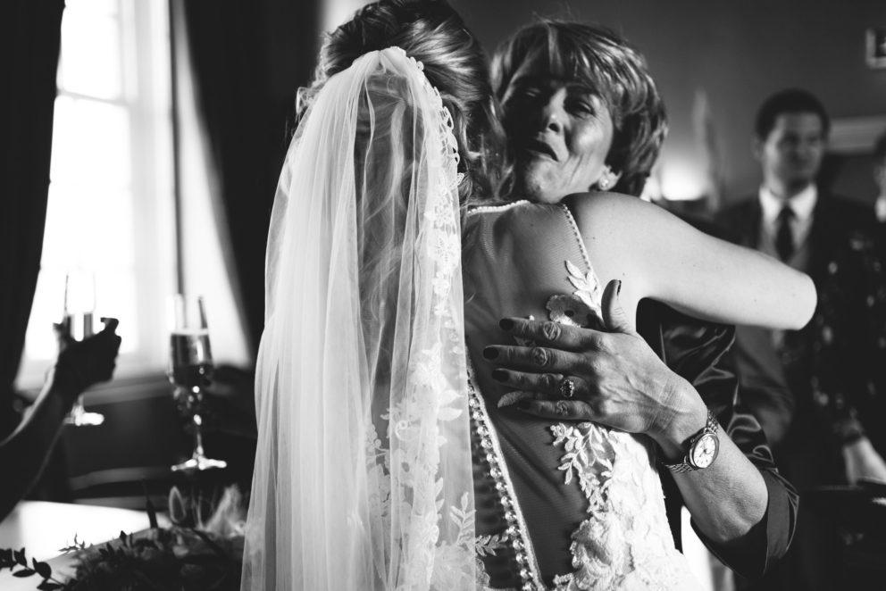 Kasteel Woerden trouwlocatie Montfoortzaal Trouwlocatie trouwzaal huwelijksfeest huwelijkslocatie feestlocatie huwelijk regio amsterdam huwelijksdiner feestlocatie buiten trouwen