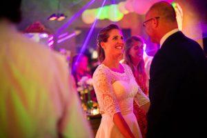kasteel woerden huwelijksfeestTrouwlocatie trouwzaal huwelijksfeest huwelijkslocatie feestlocatie