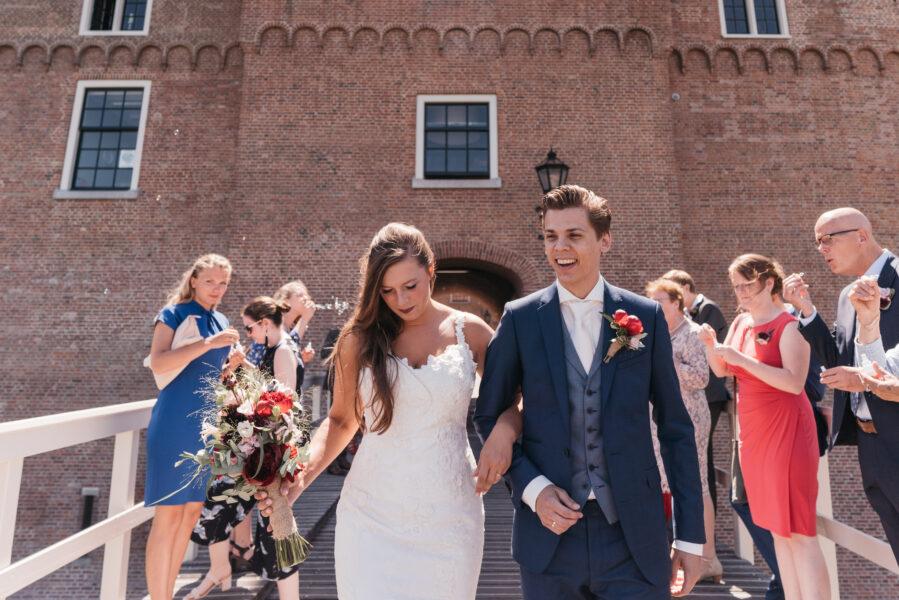 best wedding deal in kasteel woerden Trouwlocatie trouwzaal huwelijksfeest huwelijkslocatie feestlocatie toptrouwlocatie alle op 1 locatie buiten trouwen stdspark aan water