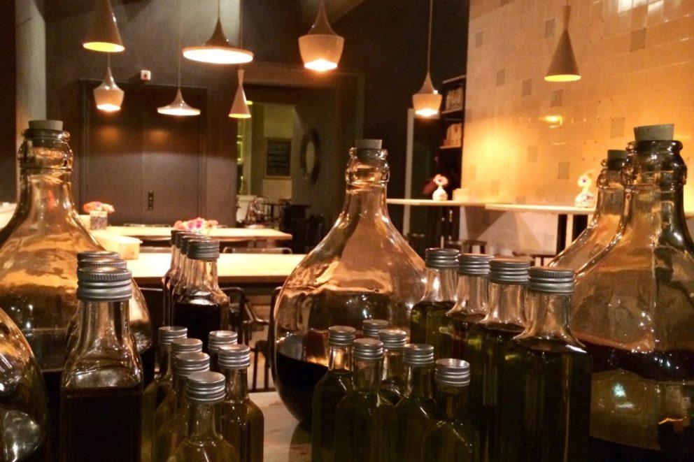 kasteel woerden activiteiten whiskey nosing wijnproeverij activiteiten personeelsfeest bedrijfsfeest diner centraal gelegen midden nederland