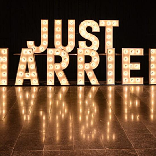 Kasteel Woerden trouwlocatie bruiloft vieren groene hart utrecht omgeving rotterdam feest diner huwelijksdiner