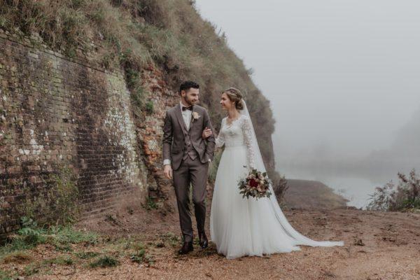 Willeke Terlouw Fotografie bruiloft foto's trouwfoto's reportage kasteel Woerden