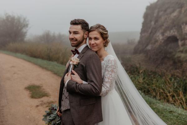 Willeke Terlouw Fotografie bruiloft Kasteel Woerden trouwfoto's fotograaf