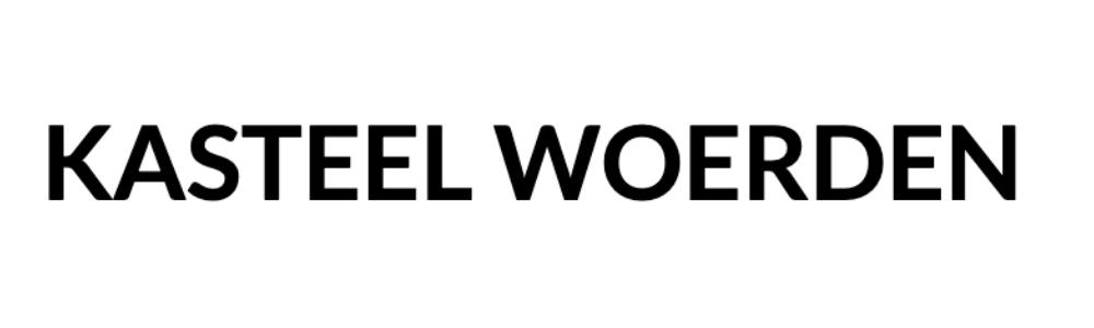 Kasteel Woerden regio utrecht rotterdam amsterdam modumentaal sfeervol grote capiciteit gezellig evenementenlocatie events groot bedrijfsfeest 100 200 500 600 personen bedrijfsfeesten personeelsfeesten congressen ridderzaal feesten bedrijfsfeesten huwelijksfeest